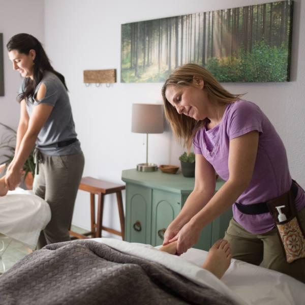 Tucson sensual massage Tucson Escorts